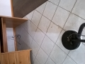 Tile cleaning Hobart (2)