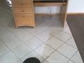 Tile cleaning Hobart (4)