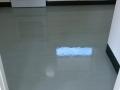 Tile cleaning Hobart (7)