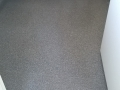 Tile cleaning Hobart (8)